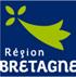 region_def