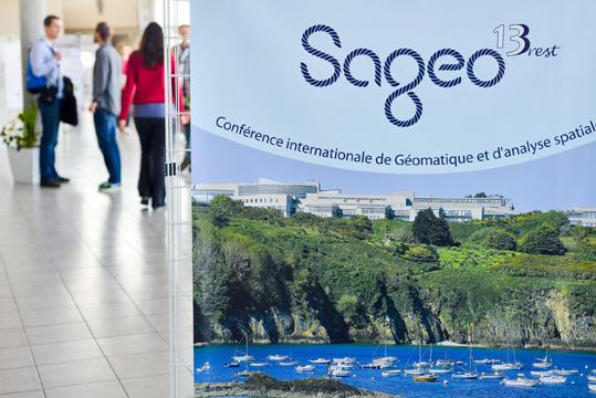sageoweb3
